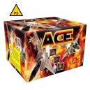 ACE 1MIN07