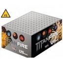 TITAN FIRE 1min50