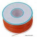 Câble Bi-filaire 5 mètres