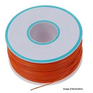 Câble Bi-filaire 500 mètres