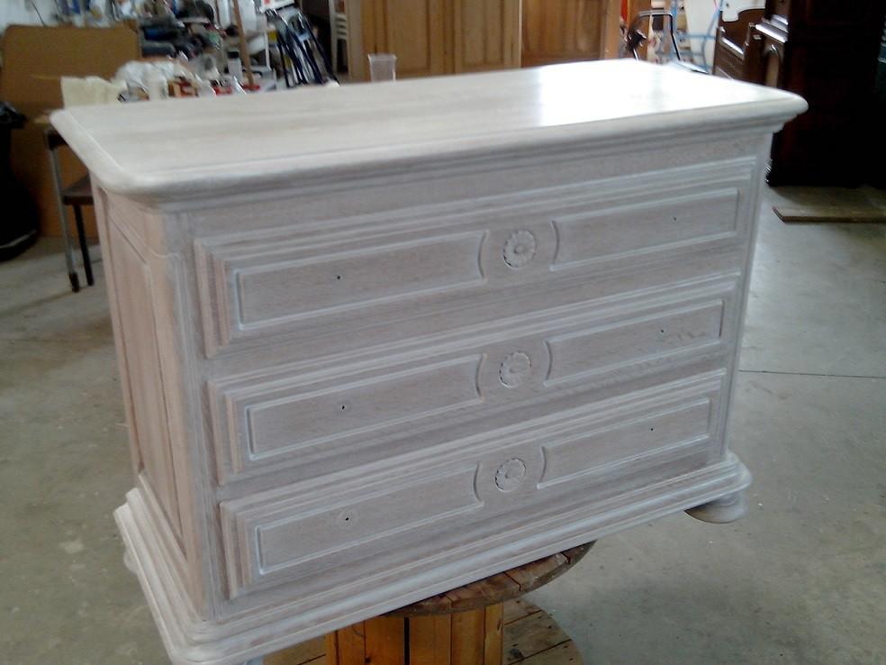 Restauration de meubles adrm aux 3 moulins for Restauration de meubles