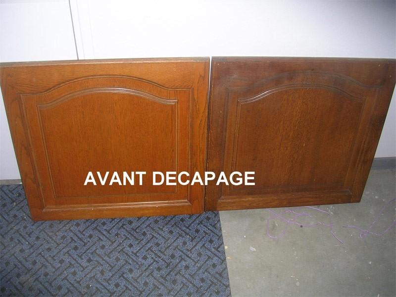 Dcapage  Adrm Aux  Moulins