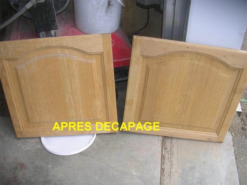 D capage adrm aux 3 moulins - Entreprise decapage meuble ...