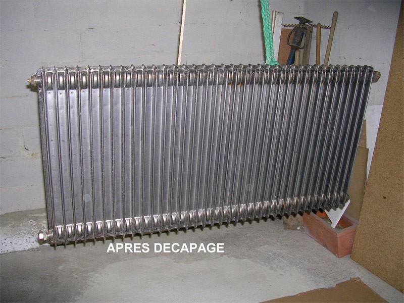 radiateur acier radiateur chauffage central pianosa blanc l cm w with radiateur acier best. Black Bedroom Furniture Sets. Home Design Ideas